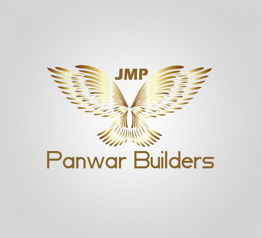 Panwar Builders