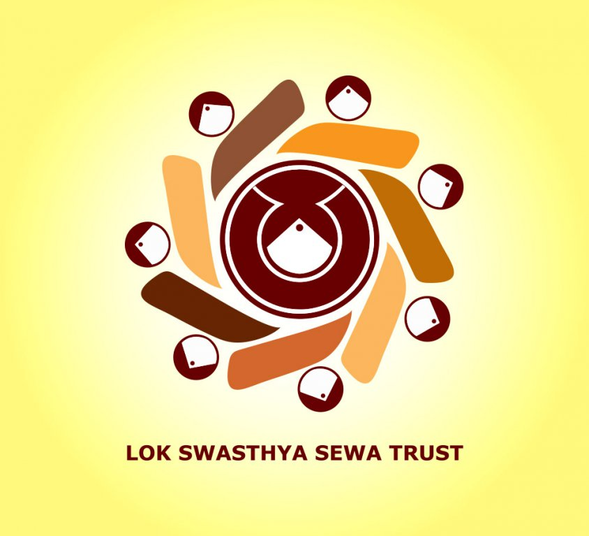 Lok Swasthya Sewa Trust